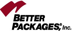 logo better packages